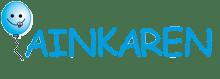 Logo Ainkaren