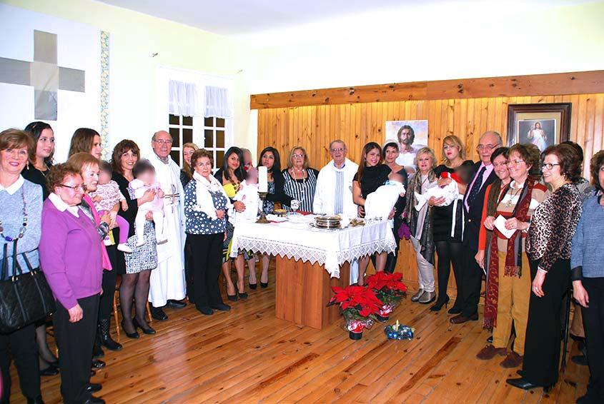 bautizos-fiesta-navidad-ainkaren-2015