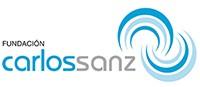 logo Fundación Carlos Sanz