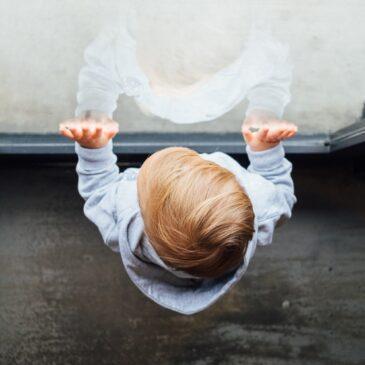 Normativa y consejos a seguir en las salidas a la calle con niños durante la crisis del Covid-19